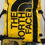 THE NORTH FACE 新たに入荷!