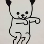 CUNE 高価買取 サンステップ本店 福井