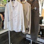 『サンステップグループは新しく一歩を踏み出しました』の件 BURBERRY  サンステップ福井南店 リサイクル ブランド衣料 古着買取