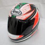 ヘルメット、ライダースジャケット等のバイク用品の買い取りならサンステップにおまかせください【福井の買取販売 サンステップ 宅配買取やってます】