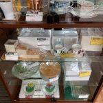 洋食器 和食器 調理器具 生活雑貨大募集!