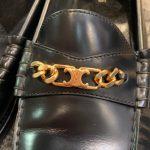 革靴の買取も強化中!!特にローファーは今が売り時!!